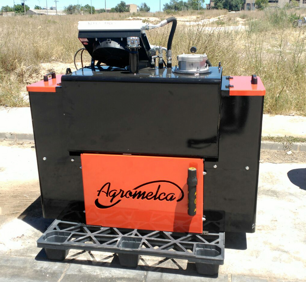 collector_equipment_agromelca