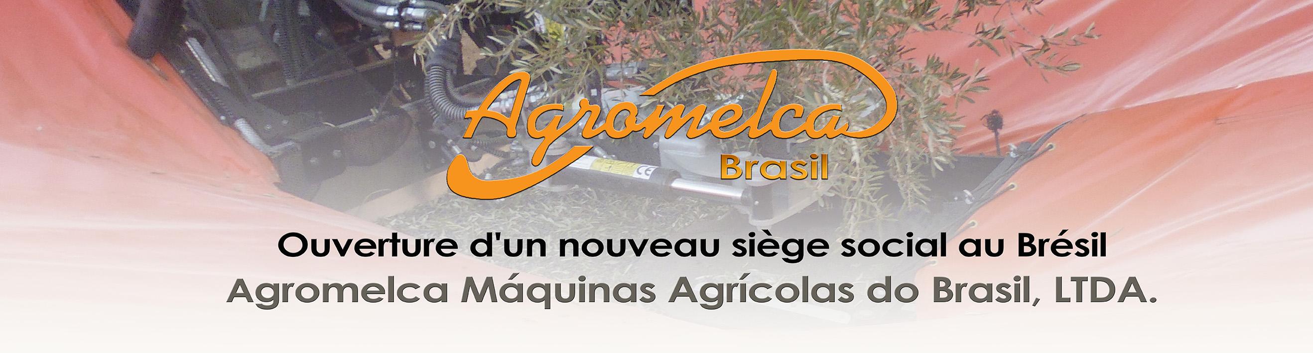 equipos_recolectores_de_aceituna_y_frutos_secos_agromelca_en_brasil_frances-banner