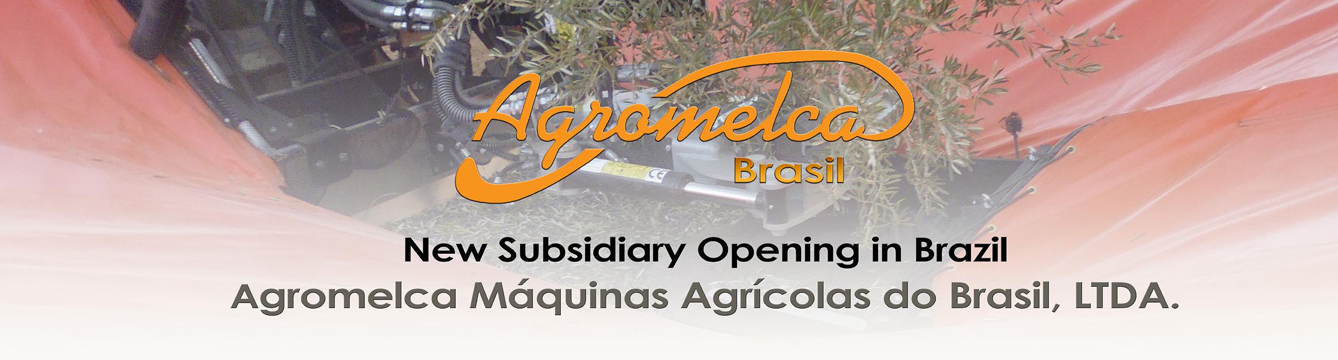 equipos_recolectores_de_aceituna_y_frutos_secos_agromelca_en_brasil_ingles-banner