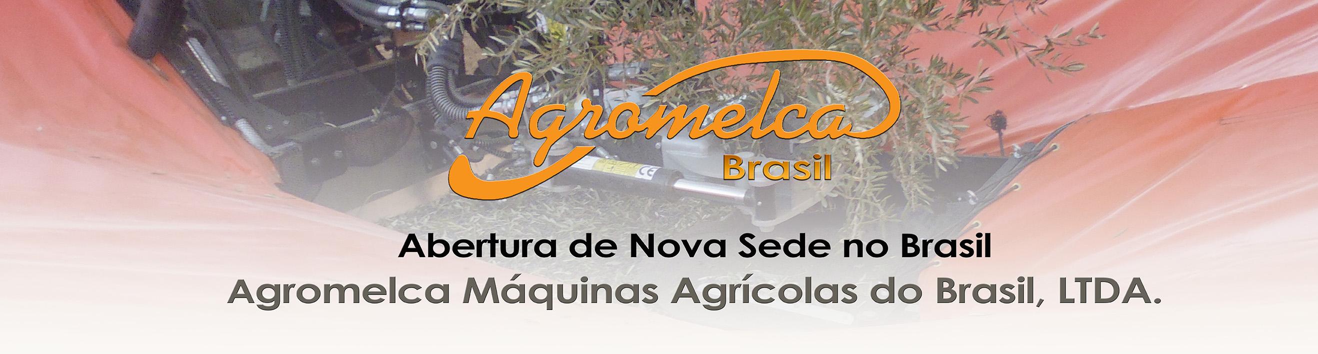 equipos_recolectores_de_aceituna_y_frutos_secos_agromelca_en_brasil_portugues-banner