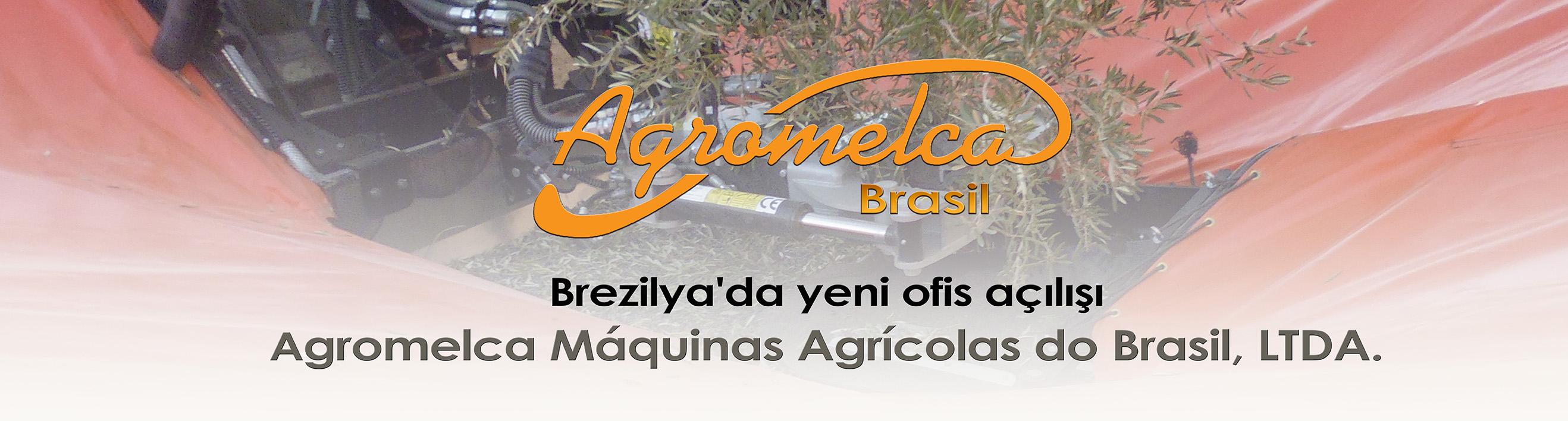 equipos_recolectores_de_aceituna_y_frutos_secos_agromelca_en_brasil_turco-banner