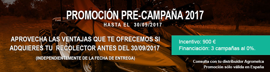 promo-pre-camp-07-2017
