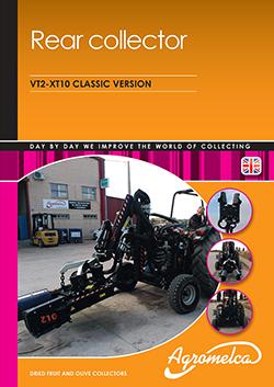 vt2-xt10-classic-en