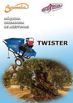 recolectores de almendras, aceitunas y frutos secos del suelo