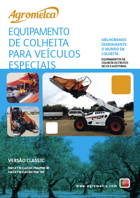 2018-folleto-classic-pt-page-001