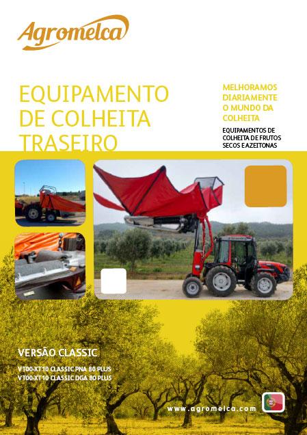 2018-folleto-trasero-pt-page-001