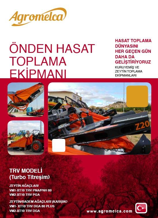 tr-cover-trv