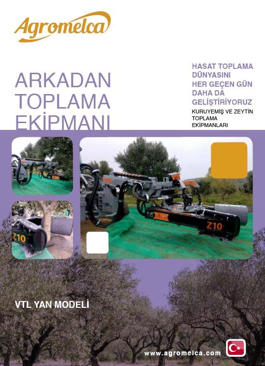 tr-cover-vtl