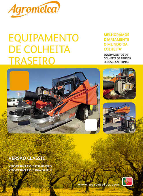 2021-folleto-trasero-pt_optimized