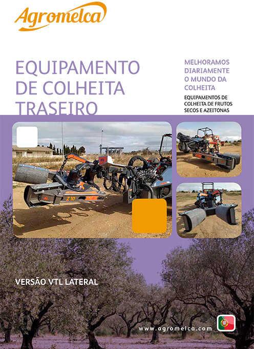 2021-folleto-vtl-pt_optimized