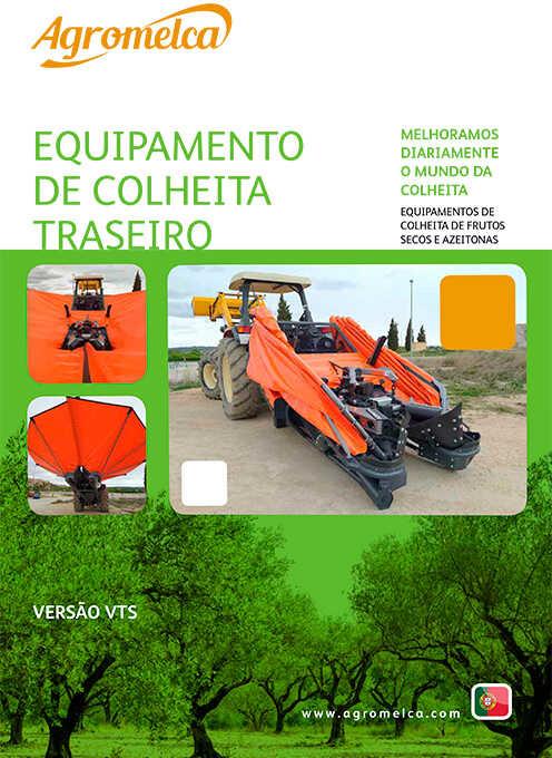 2021-folleto-vts_pt-1_optimized