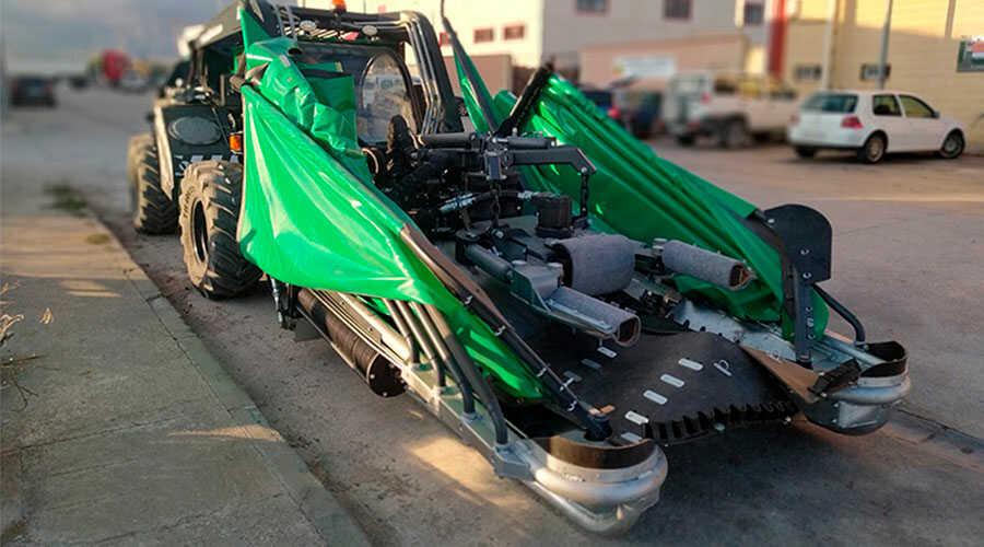 agromelca-recolectores-delanteros-modelo-classic-900x500_optimized