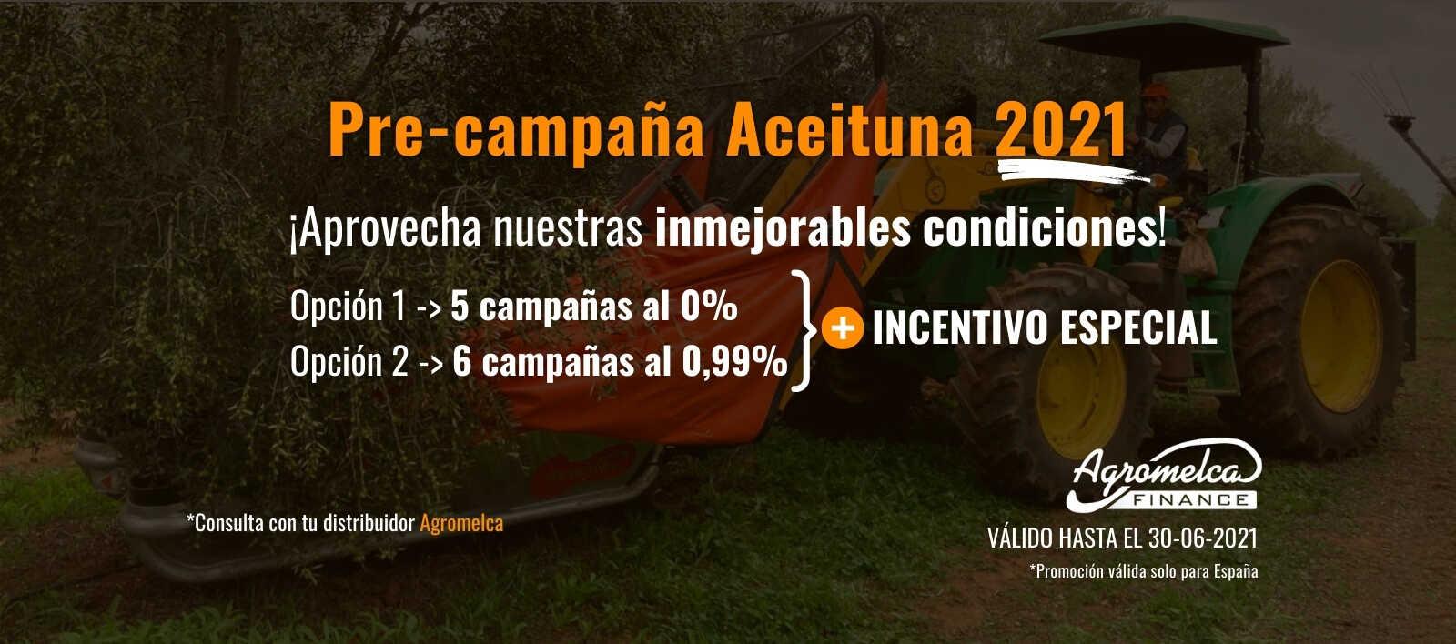 banner-precampana-aceituna-2021-tu-agromelca__optimized